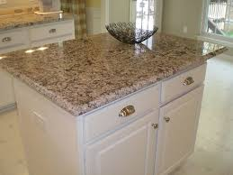 Bianco Antico Granite With White Cabinets 15 Best Bianco Antico Images On Pinterest Granite Countertops