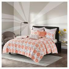 Summer Coverlet King Lightweight Cotton Bedspread King Target