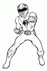 Power Ranger Jungle Fury Coloring Pages Coloring Home Power Ranger Jungle Fury Coloring Pages