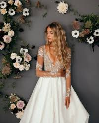 bridal designers alternate bridal designers denver co bé bridal boutique
