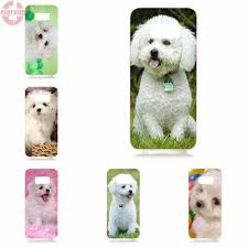 bichon frise long legs compare prices on bichon frise dog online shopping buy low price