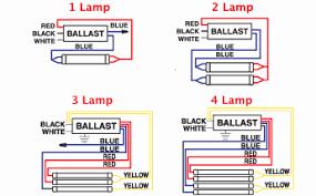 ge t12 ballast wiring diagram wiring diagram simonand