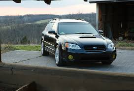 thoughts on the legacy grill subaru outback subaru outback forums 2006 outback xt limited nasioc