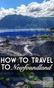 best 25 newfoundland canada ideas on pinterest newfoundland