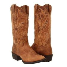 s boots justin justin s stede cow work boots 2555