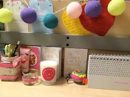 le de bureau à pile une guirlande lumineuse d anniversaire avec guirlande magic