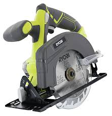 Ryobi 5 Portable Flooring Saw by Ryobi P883 One 18v Lithium Ion Cordless Contractor U0027s Kit 8