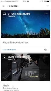 google home mini review outsmarts amazon u0027s echo dot digital trends