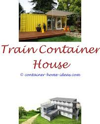 how much to build a house in michigan 85 best modular container home images on pinterest