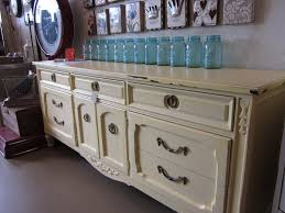 french country kitchen sideboard buffet u2014 new decoration kitchen