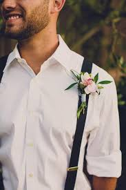 orchid boutonniere ring bearers orchid boutonniere 2066789 weddbook