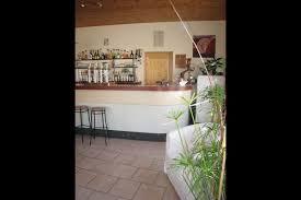 chambre hote valenciennes chambre d hôte entre maubeuge et valenciennes chambres d hotes à