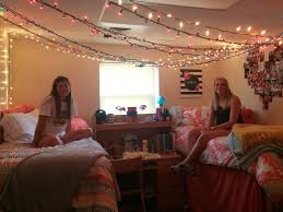 simple ideas to decorate your dorm room mnu blogs