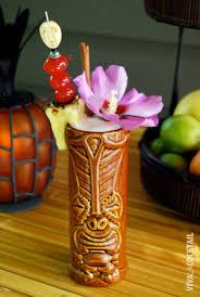Drink Garnishes Thurston Howl Cocktail Recipe Viva La Cocktail