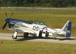 tf 51 mustang stallion s tf 51 are two seater mustangs picture of