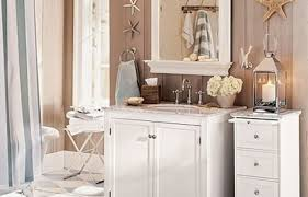 awe inspiring photo queen bedroom set ashley furniture acceptable full size of decor nautical decor ideas making nautical bathroom decor by yourself beautiful nautical