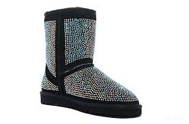 ugg boots for sale in nz ugg boots nz ugg auckland ugg australia nz uggs zealand ugg