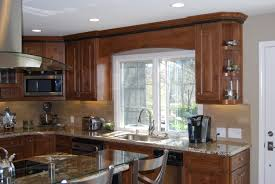kitchen cabinet valance kitchen decoration kitchen cabinets over sink kitchen cabinet ideas ceiltulloch kitchen cabinets over sink kitchen remodels custom cabinetry