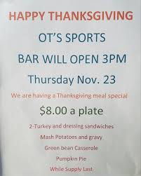 ot s sports bar home