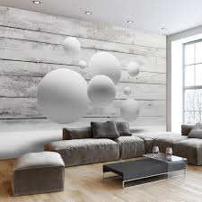 carta da parati moderna 3d my dream house pinterest walls