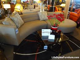 living room furniture manufacturers about us