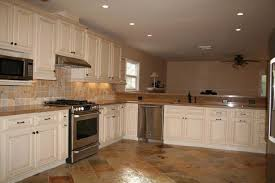 antique white kitchen cabinets antique white kitchen cabinets home design columbus by lily ann