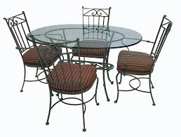 Manufacturers Of Outdoor Furniture by Timmerman Manufacturing Inc