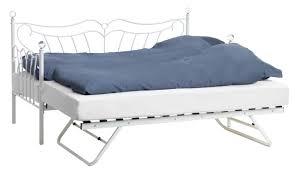 Bedroom Sets Jysk Bedroom Sets Shop Trundle Beds And Bed Sets Jysk