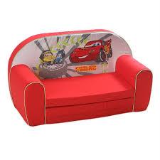 canapé convertible enfant cars canapé convertible achat vente fauteuil canapé bébé
