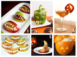 healthy halloween ideas good life organics