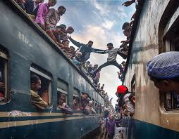 National geographic travel photographer of the year pictures