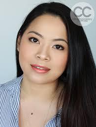 bridal hair and makeup sydney asian bridal hair and makeup sydney sydney makeup artist
