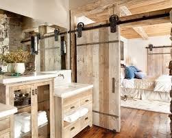 rustic home interior design ideas emejing rustic interior design ideas images rugoingmyway us