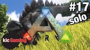 Ark Blueprint List Let U0027s Play Ark Survival Evolved Single Player Survival Ep 17