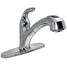 delta chrome kitchen faucets amazing moen delta pictures inspiration bathtub ideas internsi com