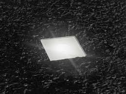 illuminazione a pavimento lade led da incasso terra una fonte di ispirazione per