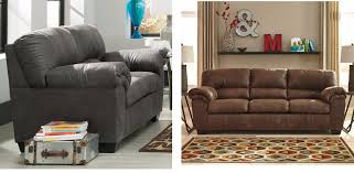 signature design by ashley benton sofa signature design by ashley benton loveseat or sofa for 239 20 reg