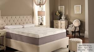 Sleep Science Adjustable Bed Sleep Science Ara 13