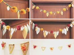 home decor ideas for diwali easy innovative diy diwali lighting