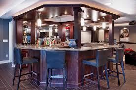 bar designs bar designs for basement basement bar ideas creating favorite
