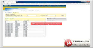 fiat eper dvd v84 0 release 05 2014 official and setup manual