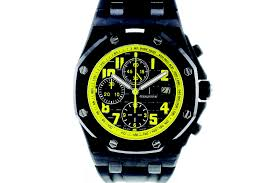 5 cool finds 5 robust and bold sports luxury chronographs to