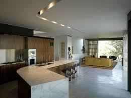 interior design kitchen living room home interior design homecrack