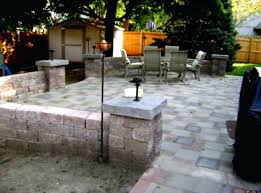 Patio Design Ideas Uk Small Garden Patio Ideas Small Garden Patio Designs Small Garden