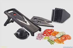 ustensile cuisine pro mandoline cuisine professionnel luxe materiel de cuisine
