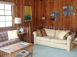 balboa island california united states u2014trade to travel property