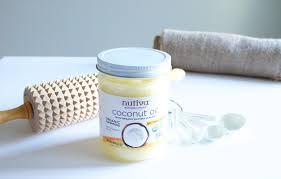 Organic Kitchen Tucson - nutiva organic buttery coconut oil the nutiva kitchen table