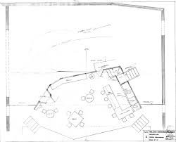 Ground Plan by Bristol Riverside Theatre U0027s Insider Pages How The Show Is Made