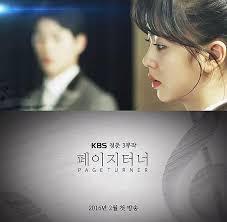 film drama korea yang bikin sedih 40 drama korea terbaik dengan kisah paling sedih menyentuh