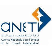 bureau d emploi pour la postulation aux offres d emploi karama tunisie travail